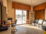 10-House-in-Derynia-5072