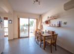 10-apartment-for-sale-paralimni-5075