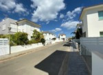 11-3-BED-VILLA-FOR-SALE-IN-AYIA-TRIAD-5070