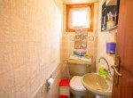11-House-in-Derynia-5072
