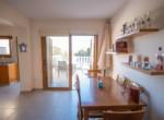 11-apartment-for-sale-paralimni-5075