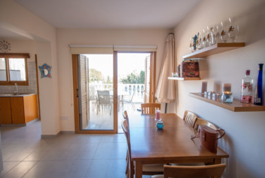 11-apartment-for-sale-paralimni-5075