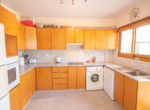 12-apartment-for-sale-paralimni-5075