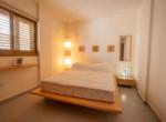 13-apartment-for-sale-paralimni-5075