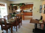 13-house-for-sale-in-paralimni