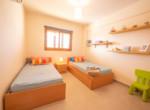 14-apartment-for-sale-paralimni-5075