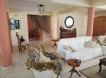 14-house-for-sale-in-paralimni
