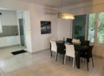 15-3-BED-VILLA-FOR-SALE-IN-AYIA-TRIAD-5070