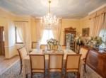 15-Villa-in-Paralimni-for-sale-5073