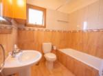 16-apartment-for-sale-paralimni-5075