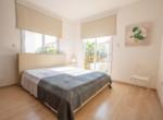 16-villa-in-Kapparis-for-sale