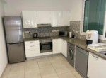 17-3-BED-VILLA-FOR-SALE-IN-AYIA-TRIAD-5070
