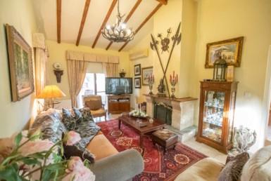 17-Villa-in-Paralimni-for-sale-5073