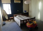 17-house-for-sale-in-paralimni
