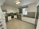 18-3-BED-VILLA-FOR-SALE-IN-AYIA-TRIAD-5070