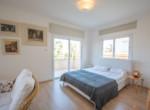 18-villa-in-Kapparis-for-sale