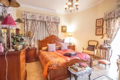19-Villa-in-Paralimni-for-sale-5073