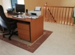 19-house-for-sale-in-paralimni