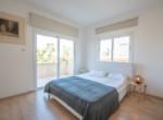 19-villa-in-Kapparis-for-sale