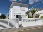 2-3-BED-VILLA-FOR-SALE-IN-AYIA-TRIAD-5070