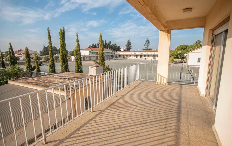 Купить дом в деревне Кипра