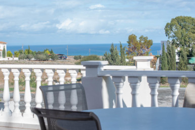 2-apartment-for-sale-paralimni-5075