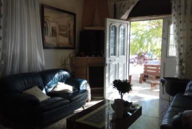 2-bungalow-in-frenaros-5078