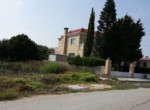 2-house-for-sale-in-paralimni