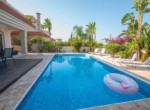 2-villa-in-Kapparis-for-sale