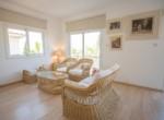 20-villa-in-Kapparis-for-sale
