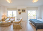 21-villa-in-Kapparis-for-sale