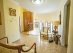 22-Villa-in-Paralimni-for-sale-5073