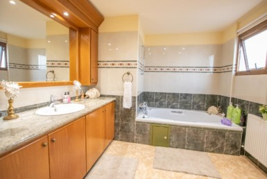 24-Villa-in-Paralimni-for-sale-5073