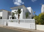 3-3-BED-VILLA-FOR-SALE-IN-AYIA-TRIAD-5070