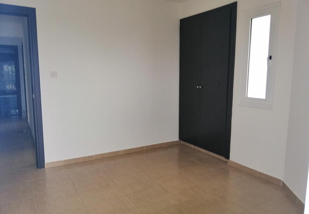 купить квартиру в Ксилофагу - спальня