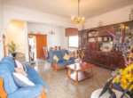 3-House-in-Derynia-5072