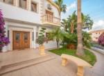 3-Villa-in-Paralimni-for-sale-5073