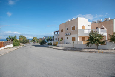 3-apartment-for-sale-paralimni-5075