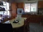 3-bungalow-in-frenaros-5078