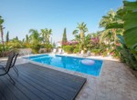 3-villa-in-Kapparis-for-sale