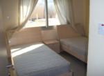 4-1-2-bed-apt-in-ayia-napa
