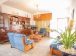 4-House-in-Derynia-5072