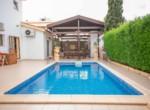4-Villa-in-Paralimni-for-sale-5073
