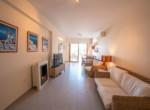 4-apartment-for-sale-paralimni-5075