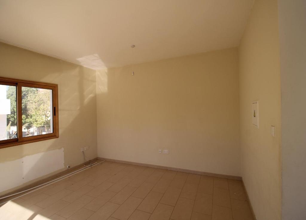 Купить дом в Паралимни - спальня