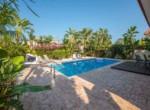 4-villa-in-Kapparis-for-sale