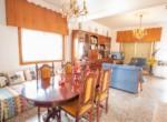 5-House-in-Derynia-5072
