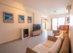 5-apartment-for-sale-paralimni-5075