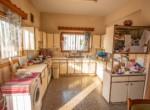 6-House-in-Derynia-5072