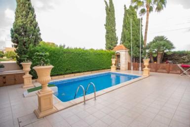 6-Villa-in-Paralimni-for-sale-5073